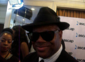 ASCAP_RandS_2017_JimmyJam_honoree.jpg