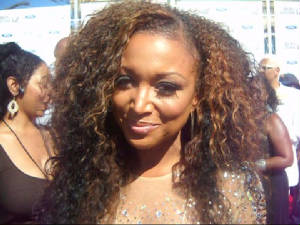 BETAWARDS_2012_chantemoore.jpg