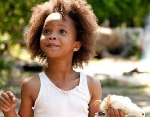 Beasts-of-the-Southern-Wild_hushpuppy.jpg