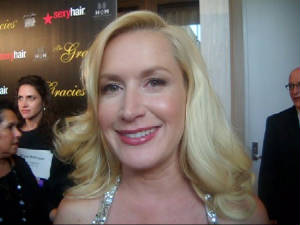 GracieAwards_2012_AngelaKinsey.jpg