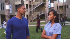 NoteToSelf_scene_Christian_Keyes_LeToya_Luckett.jpg