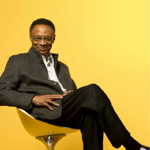 Ramsey-Lewis-chair.jpg