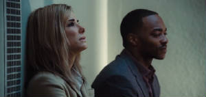 Sandra-Bullock-Anthony-Mackie-in-Our-Brand-Is-Crisis.jpg
