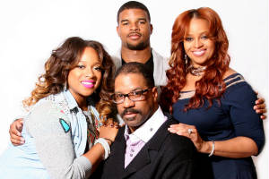 Sheard_Family_Bishop_Kiera_Drew_Karen.jpg