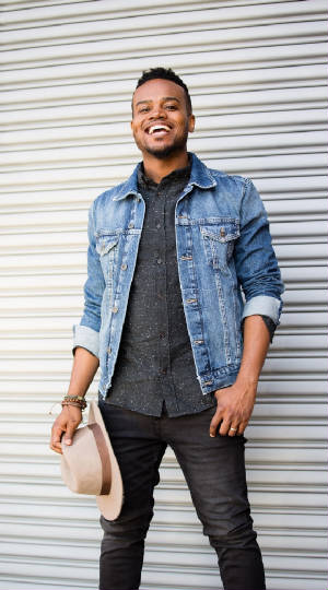 TravisGreene-Press.jpg