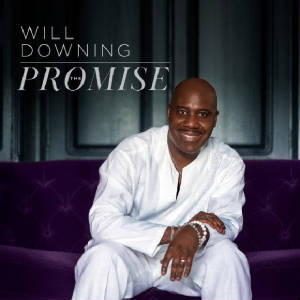 WillDowning_ThePromise_Cover_091818-01_HighRes.jpg