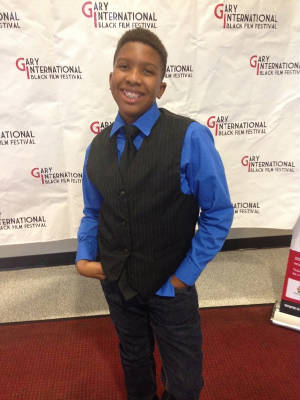 anthony_garyinternationalblackfilmfestival_redcarpetedarrivals_photocredit_EuniceMoseley_RESIZED.jpg