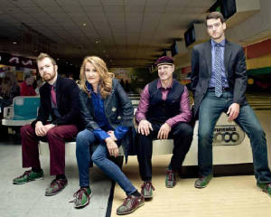 claire-lynch-band-bowling-shoes-seated-bowling-alley.jpg