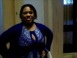 gracieawards_2013_chandrawilson.jpg