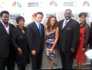 imageawards_announcement_hosts_2012.jpg