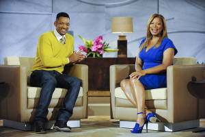 queen-latifah-show_willsmith.jpg