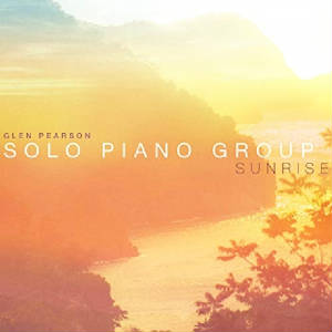 solopianogroup_sunrise_cover.jpg