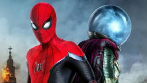 spider-man-far-from-home-spidey-mysterio-1176071-1280x0.jpg