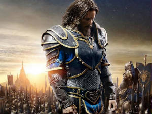 warcraft-movie.jpg