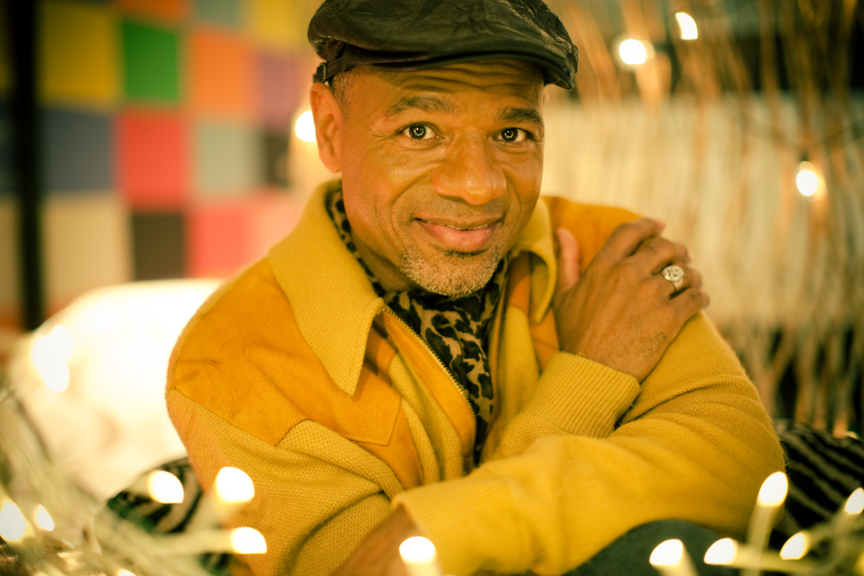 Kirk-Whalum-in-gold-sweater.jpg