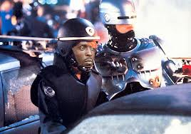 robocop_michaelkwilliams2.jpg