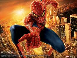 spiderman2_poster.jpg