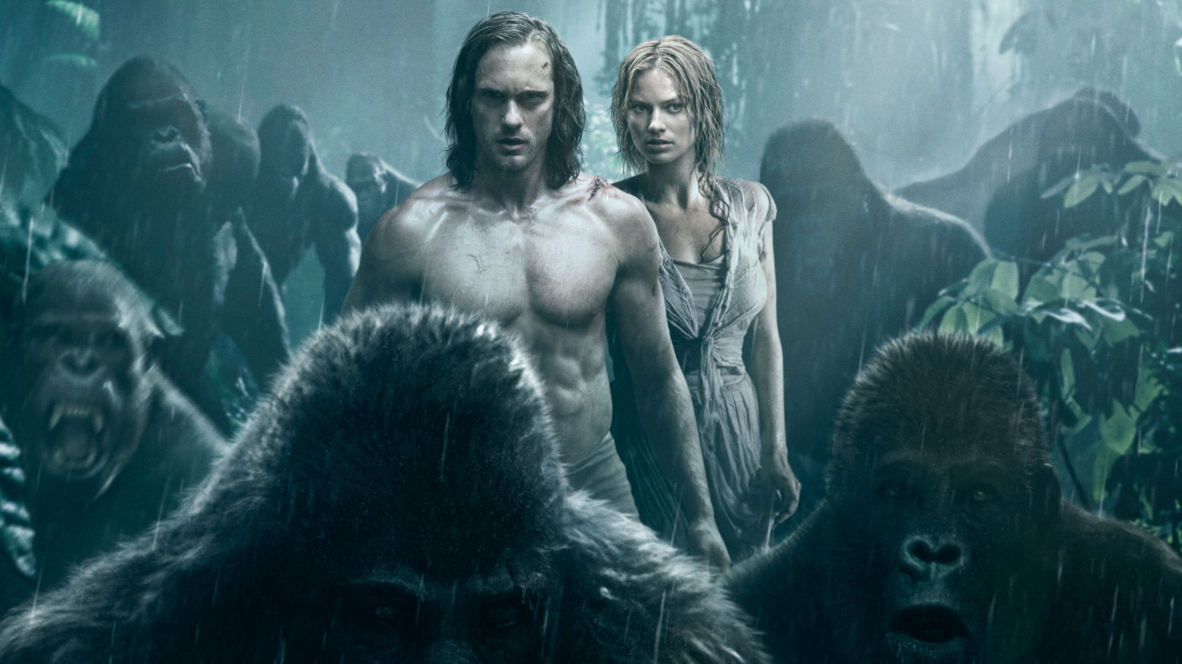 the_legend_of_tarzan_movie-HD.jpg