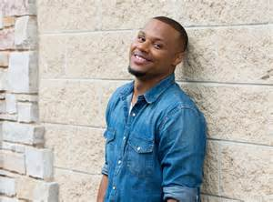 todddulaney_wall.jpg